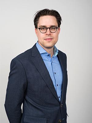 Maarten Grieten